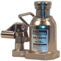 今野製作所 クリーンルームタイプ・DHARMA ED-160TC 1個(直送品)