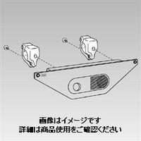 ユニット 単管取付専用クランプ  305-514 1組 305-514 (直送品)