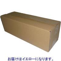 ハイパーマーケティング リサイクルトナーカートリッジ PR-L9800C-11タイプ (直送品)