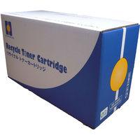 ハイパーマーケティング リサイクルトナーカートリッジ トナ-カ-トリッジ323タイプ イエロー (直送品)