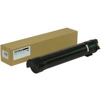 レーザートナーカートリッジ CT201688 ブラック 汎用品 (直送品)