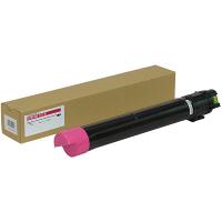 レーザートナーカートリッジ CT201690 マゼンタ 汎用品 (直送品)