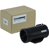 レーザートナーカートリッジ LPB4T19 汎用品 (直送品)