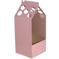 アンブレラスタンドmilkいちごミルク