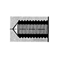 オーエスジー タップ EXーHLーSFT H 1B M8X1.25 14024 EX-HL-SFTH1BM8X1.25 1本 JC298-9013 (直送品)