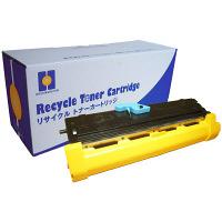 ハイパーマーケティング リサイクルトナーカートリッジ LPA4ETC8(大容量) (直送品)
