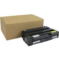 ハイパーマーケティング リサイクルトナーカートリッジ IPSiO SPトナー3400H(大容量) (直送品)