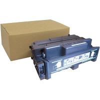 ハイパーマーケティング リサイクルトナーカートリッジ タイプ85B(大容量) (直送品)