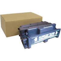 ハイパーマーケティング リサイクルトナーカートリッジ IPSiO SPトナー4200H(大容量) (直送品)