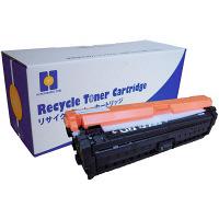 ハイパーマーケティング リサイクルトナーカートリッジ トナーカートリッジ322II ブラック(大容量) (直送品)