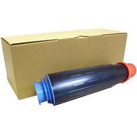 ハイパーマーケティング リサイクルトナーカートリッジ トナーカートリッジ530 (直送品)