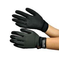 ミドリ安全 作業手袋 モーショングリップ NBR FTー3770 M R9473804545 1双 (直送品)