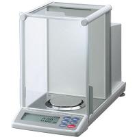 A&D 分析用天びん GH-200 エー・アンド・デイ (直送品)