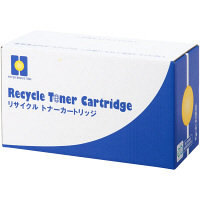 ハイパーマーケティング リサイクルトナーカートリッジ Q5942Aタイプ (直送品)