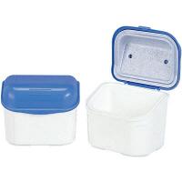 サンコー 保冷牛乳箱 4型ーLセット爪有・ロック無 20035701WH101 (直送品)