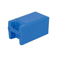 サンコー ハンディボックス 3 セット 20070401BL503 (直送品)