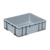 サンコー サンボックス 26-2(底面ベタ) 20265000GL802 (直送品)