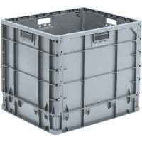 サンコー クミコン J565L 21353101GL802 (直送品)