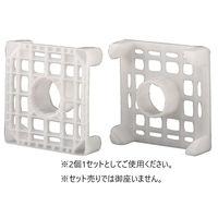 サンコー プラテクターS200 80292300WHNA (直送品)