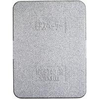サンコー EPスペーサー1209T40GBI 80440000GLEP (直送品)