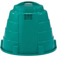 サンコー ホームコンポ115型 (セット) 80461701GRTCY (直送品)