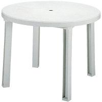 サンコー サンテーブル システムー1 80518201WHCHR (直送品)