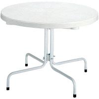 サンコー サンテーブル システムー2 80518202WHCHR (直送品)