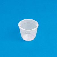 サンコー もずくカップ 80530900TM (直送品)