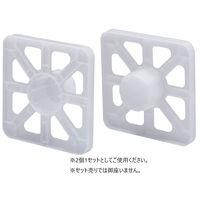 サンコー プラテクターS195 80792400WHNA (直送品)