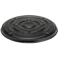 サンコー ドラム缶キャップ C-2 80980400BK901 (直送品)