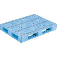 サンコー パレット D4-912F 81080201BL502 (直送品)