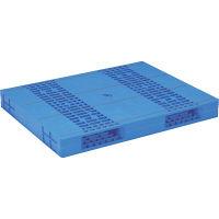 サンコー パレット LX-1114R2-3 84008501BL503 (直送品)