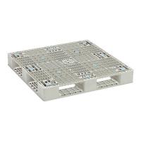 サンコー パレット GT-1111D4-2 84500200GL804 (直送品)