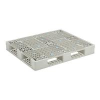 サンコー パレット GT-1012D4-2 84501100GL804 (直送品)