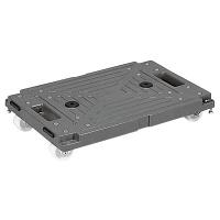 サンコー サンキャリー Mini 80110301GL803 (直送品)