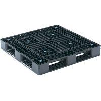 サンコー パレット D4-1111-6N 81220500BKRCP (直送品)