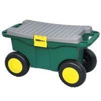 藤原産業 千吉 ガーデンチェアー 樹脂製  EGC-3 1セット(5個:1個×5) (直送品)