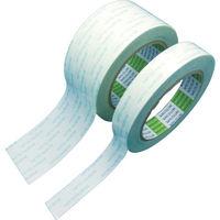 日東電工 多用途両面接着テープ No.5015 20mm×20m 5015-20 1巻(20m) 401-0973 (直送品)