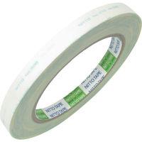 日東エルマテリアル 日東 一般用両面テープ N0.500 10mm×20m 500-10 1巻(20m) 401-0884