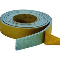 ニトムズ(nitoms) ニトムズ 防水ソフトテープ 5×29 E0332 1個 419-7364(直送品)