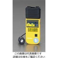 エスコ(esco) デジタル酸素濃度計(ミニ) 1台 EA733C-1A(直送品)