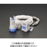 esco(エスコ) AC100V(50/60Hz)バスポンプ EA345GA-1 1セット(2個) (直送品)