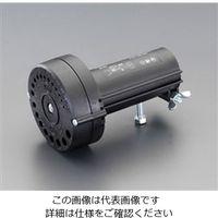 エスコ(esco) 2.5-10.0mm ドリルシャープナー 1個 EA826ER(直送品)