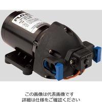 日発ジャブスコ 圧力ポンプ03521049A 15100mL/min 03521049A 1台 1-1504-02 (直送品)