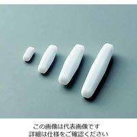 アズワン 音が静かな撹拌子(静音撹拌子) 15mm 1個 1-2084-02 (直送品)