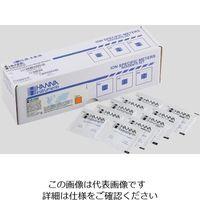 デジタル吸光光度計 Checker HC(HI771用試薬) 1-2724-12 (直送品)