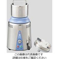 大阪ケミカル ワンダークラッシャー WC-3L 1個 1-3380-02(直送品)