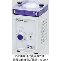 アトー(ATTO) ペリスタポンプ低速 0.7〜100ml/h 1台 1-5501-12 (直送品)
