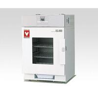 ヤマト科学 器具乾燥器 DG400 1台 1-7197-01 (直送品)