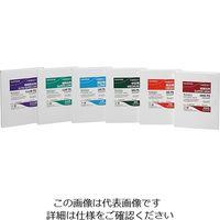 富士フイルム(FUJIFILM/フジフイルム) プレシート(圧力測定フィルム)低圧用 LW PS 1-7875-03 (直送品)